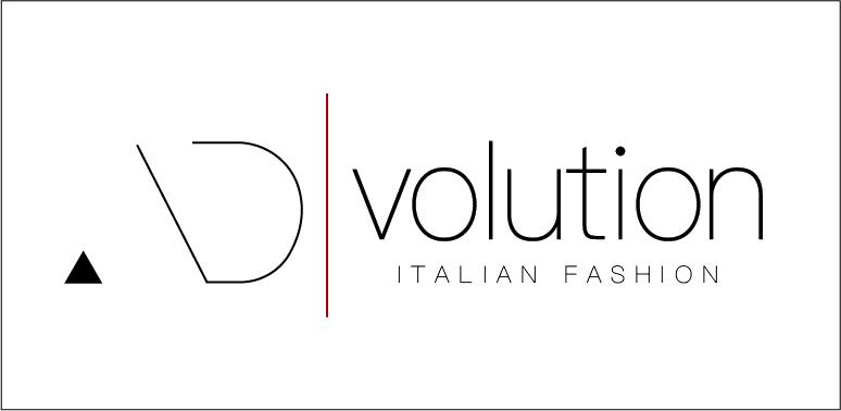 Logo ADvolution