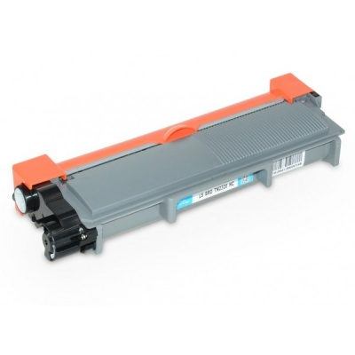 TONER TN-2320 HL-L2300 2.6K REGENERATED